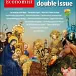 Economist Double Issue