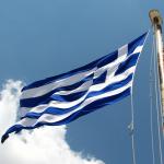 Greece's agreement