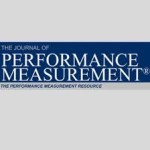 Journal of Performance Measurement