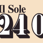 20141215120645!Logo_Il_Sole_24_Ore